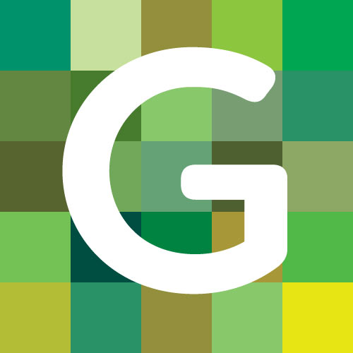 greendaysquare