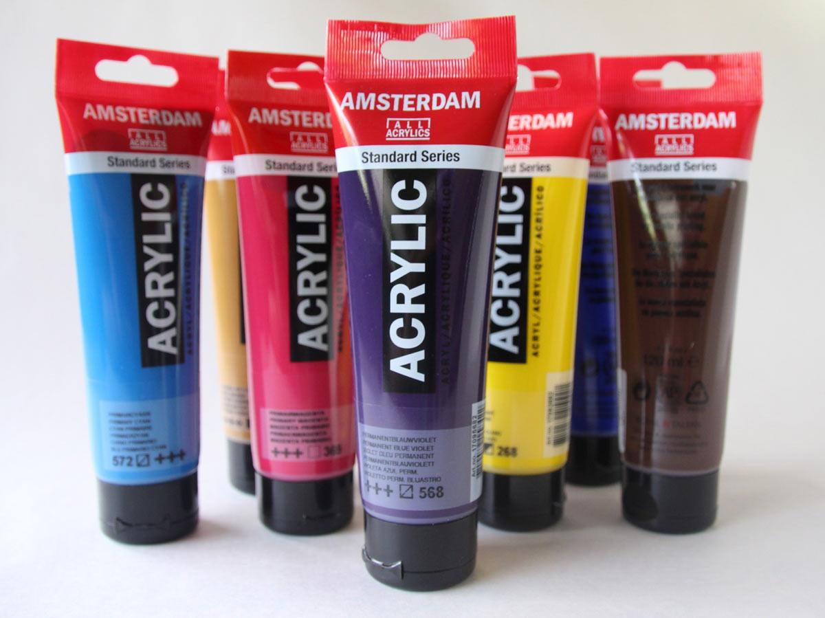 AcrylicAmstGroupWeb