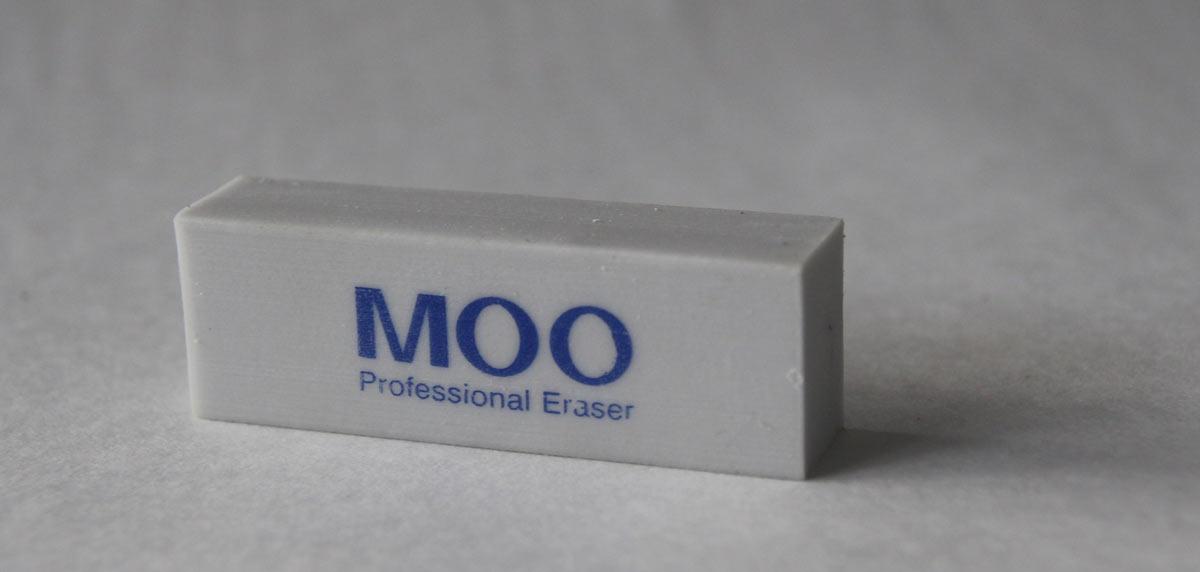 MooEraserWeb